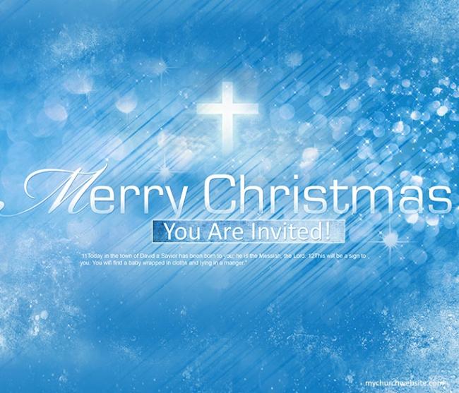 Christmas 8