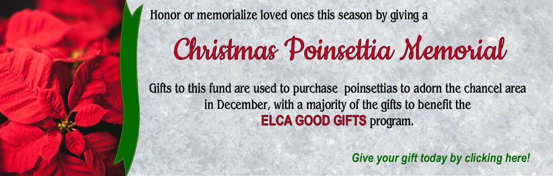 https://stjohnelc.org/images/slides/l_christmas-poinsettia-memorial.jpg